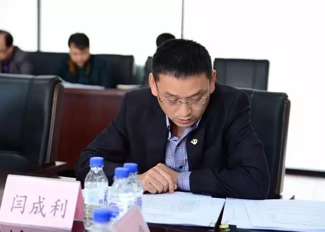 吴学哲就加强林业系统党建工作提出了四点意见