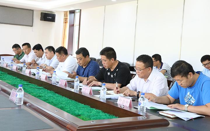 州委常委、组织部长韩阳在延边林区调研时的讲话.jpg