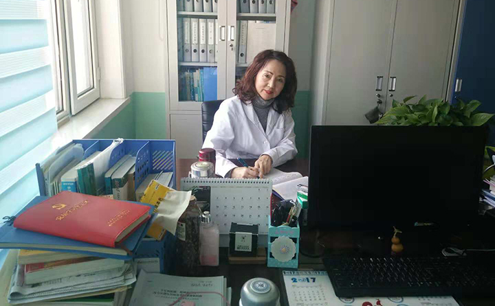 医院张惠梅7.jpg