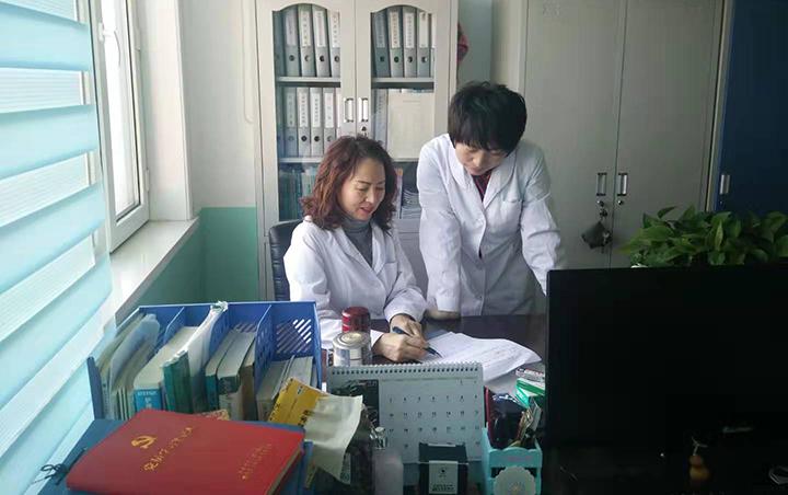 医院张惠梅6.jpg