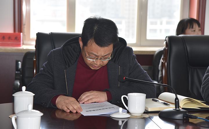 2-纪委副书记吴兴国传达了省纪委文件.jpg