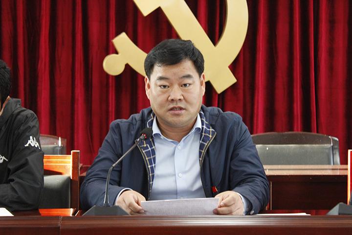 党委工作部部长安龙吉.jpg